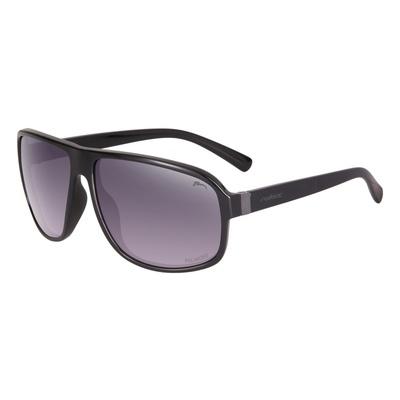 Sunglasses Relax Borneo R1146A, Relax