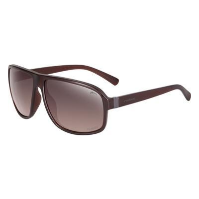 Sunglasses Relax Borneo R1146C, Relax