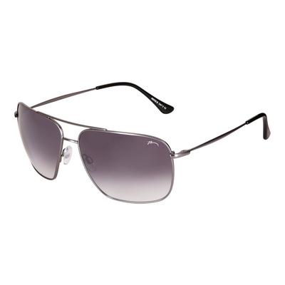 Sunglasses Relax Arran R1147A, Relax