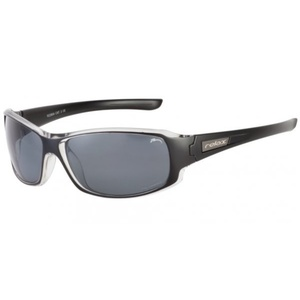 Sports glasses Relax R2260A, Relax