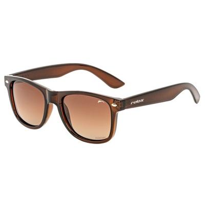 Sunglasses Relax Chau R2284D, Relax