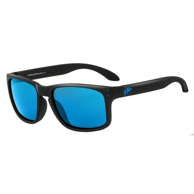 Sunglasses Relax Baffin R2320N, Relax