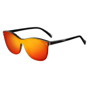 Sun glasses Relax Renell R2342E, Relax