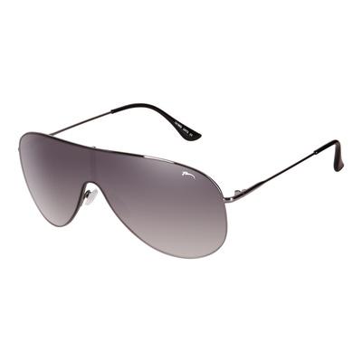 Sunglasses Relax Sumatra R2346D, Relax