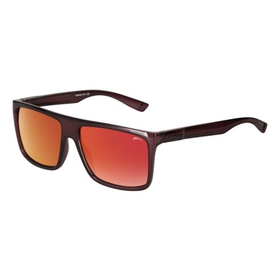 Sunglasses Relax Luzon R2347B, Relax