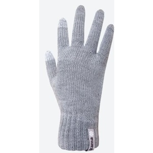 Knitted Merino gloves Kama R301 109, Kama