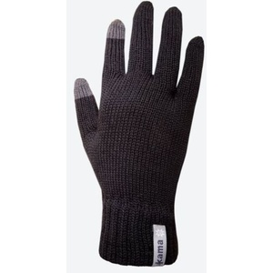 Knitted Merino gloves Kama R301 110, Kama