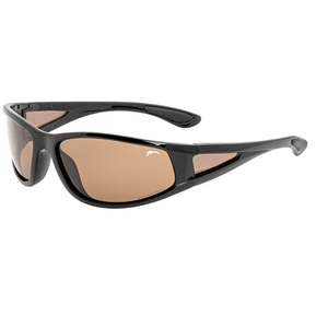 Sports sun glasses Relax mindana R5252I, Relax