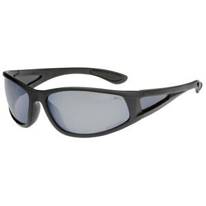 Sports sun glasses Relax mindana R5252J, Relax