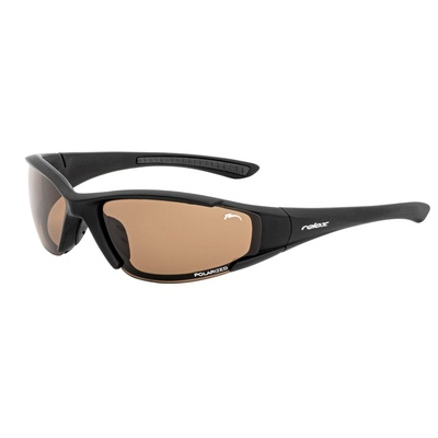 Sports Sunglasses Relax Zave XS R5281G, Relax