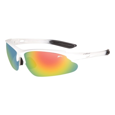 Sports Sunglasses Relax Moser R5314L, Relax
