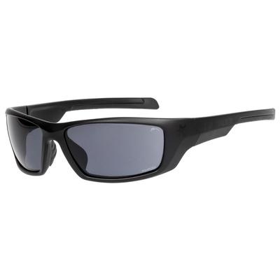 Sports Sunglasses Relax Pharus R5337G, Relax