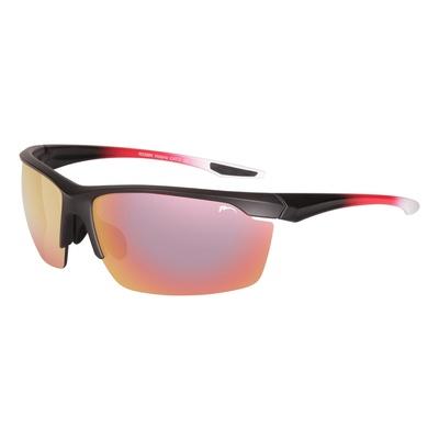 Sports sunglasses Relax Victoria R5398K, R2
