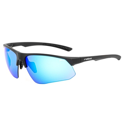 Sunglasses Relax Wirral R5408D, Relax