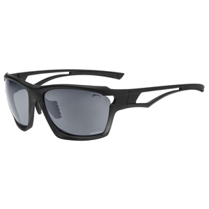 Sports sun glasses Relax Atoll R5409E, Relax