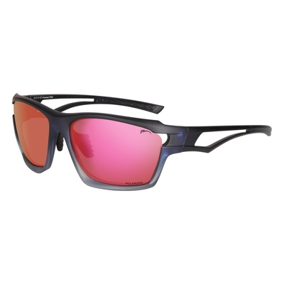 Sports Sunglasses Relax Atoll R5409F, Relax