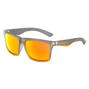 Sports sun glasses Relax Cobi R5412A, Relax