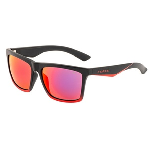 Sports sun glasses Relax Cobi R5412C, Relax
