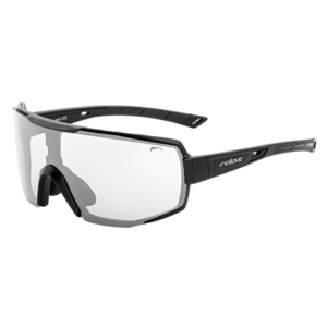 Sports sun glasses Club R5413E, Relax