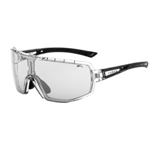 Sports sun glasses Club R5413I, Relax