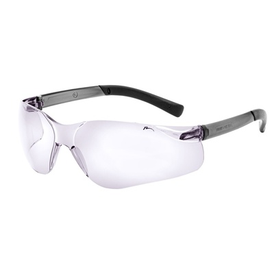 Sports Sunglasses Relax Wake R5415A, Relax