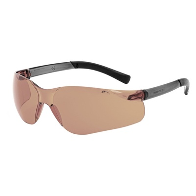 Sports Sunglasses Relax Wake R5415C, Relax