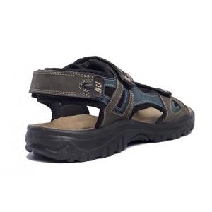 Sandals Grisport Rhodos, Grisport