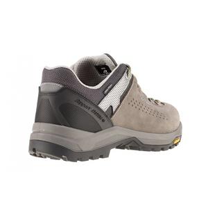 Shoes Grisport Livigno 20, Grisport