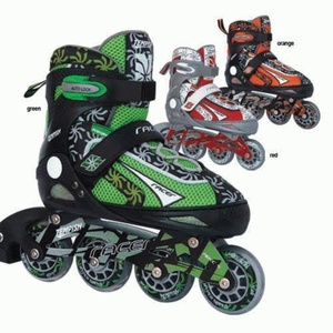 Skatess Tempish Racer New, Tempish