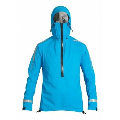 Water jacket Hiko RAMBLE process blue, Hiko sport