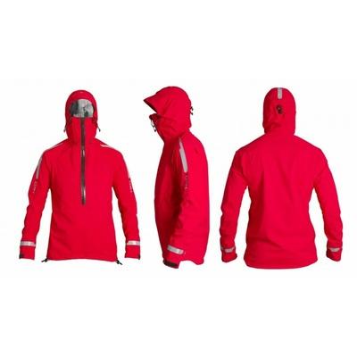 Water jacket Hiko RAMBLE red, Hiko sport