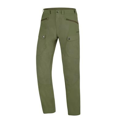 Pants Direct Alpine RANGER khaki, Direct Alpine
