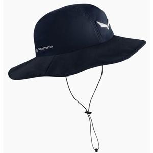 Hat Salewa Puez 2 BRIMMED HAT 27786-3980, Salewa