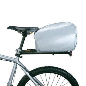 Raincoat to bag Topeak for MTX TRUNK Bag EX a DX, Topeak