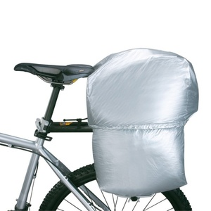 Raincoat to bag Topeak for MTX TRUNK Bag DXP a EXP TRC006, Topeak