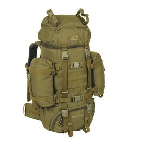 Backpack Wisport ® Reindeer 55l, Wisport