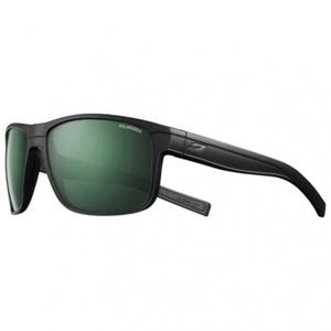 Sun glasses Julbo RENEGADE Polar3 mat black / black, Julbo