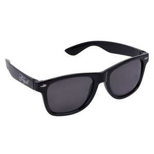 Glasses to in-line Tempish RETRO black, Tempish