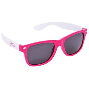 Glasses to in-line Tempish RETRO pink, Tempish