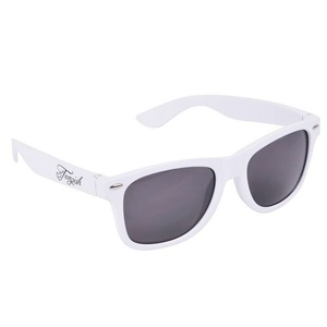 Glasses to in-line Tempish RETRO white, Tempish