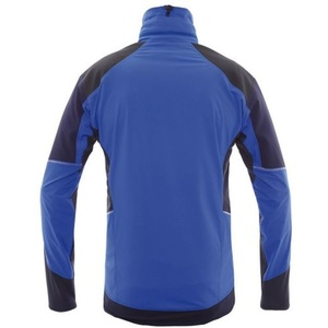 Jacket Direct Alpine Mistral indigo / blue, Direct Alpine