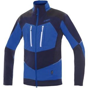 Jacket Direct Alpine Mistral indigo / blue, Direct Alpine
