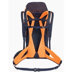 Backpack Salewa Alp Trainer 35+3 1228-3980, Salewa