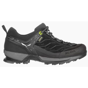 Shoes Salewa MS MTN Trainer GTX 63467-0971, Salewa