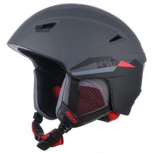 Ski helmet Relax WILD RH17C