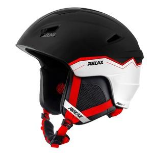 Ski helmet Relax WILD RH17X