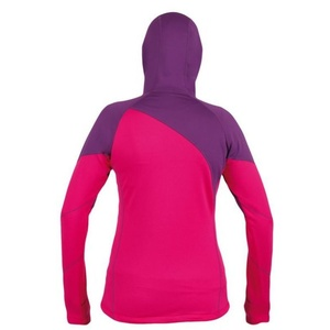 Sweatshirt Direct Alpine Eira Lady rose / violet, Direct Alpine