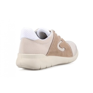 Shoes Grisport Pisa, Grisport