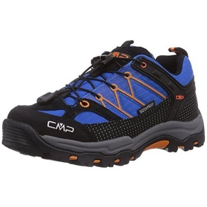 Shoes CMP Campagnolo Rigel LOW kid 3Q54554/M867, Campagnolo