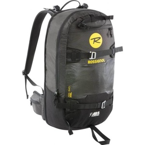 Backpack Rossignol ABS Bag Compatible 28L RKGB309, Rossignol